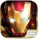 ゲームロフト、iOS/Android端末向けに配信中の『アイアンマン3 - 公式ゲーム』の大型アップデート配信がAndroid版で開始