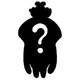 ビーワークス、『おさわり探偵 なめこ栽培キット Deluxe』に新システム「品種改良」が登場!なめこ×なめこ=?