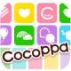 """ユナイテッド、『CocoPPa』がApp Storeが選ぶ""""米国の""""「App Store Best of 2013」に選出"""
