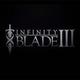 ChAIRGAMESが贈る『Infinity Blade 3』が9月18日に配信開始 価格は6.99ドル