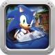 セガネットワークス、 iOSで配信中のレースゲーム『ソニック&セガオールスターズレーシング』がAndroid版でも配信開始