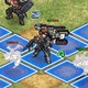 レグゼ、Android向けタワーディフェンスRPG『GARDIANS』の事前登録 を開始!ガチャ券などを獲得できる