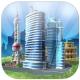 【米AppStoreランキング(売上、10/5)】『Candy Crush Saga』が5週連続の首位…安定な推移を見せる街作りゲームの決定版『Megapolis』をピックアップ