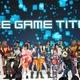 グリー、「東京ゲームショウ2013」一般公開日のステージ概要を公開 よしもと芸人のステージやアイマスライブなど