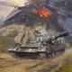 Game Insightが東京ゲームショウに出展!iOSで配信予定のMMO戦車ゲームに加えて、ふたつの未発表3Dゲームを公開予定