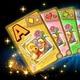 コロプラ、カードRPG『ディズニー マジシャン・クロニクル』で『くまのプーさん』の世界を冒険するイベントを実施