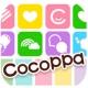 ユナイテッド、スマホ着せ替えコミュニティアプリ『CocoPPa』がリリースから約14ヵ月で全世界累計1,500万ダウンロード突破