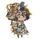 アンビション、世界征服RPG『まぞくのじかん』で大型アップデート「Ver2.0」実装決定 魔王石召喚に新モンスター追加