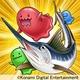 KONAMI、『ドラゴンコレクション』×『釣り★スタ』コラボキャンペーン実施 限定アイテムをゲーム内で獲得するチャンス