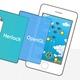 アプリ開発が簡単に…!? ネイティブアプリ向けクロスプラットフォーム開発環境 「Herlock」が、無料クローズドベータ版をリリース