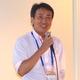 "【CEDEC2013】ダウンロード数を伸ばす秘訣がここに…世界最大のリワード広告ネットワークの日本支社長・神田氏がアプリの""成功法""を語る"