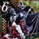 バンダイナムコゲームス、『仮面ライダー ブレイクジョーカー』で期間限定イベント「龍騎&ナイト!ミラータワーを生き残れ!」を実施