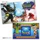 カプコン、「東京ゲームショウ2013」一般公開日のブース概要を公開 ゲーム体験者に配布するノベルティグッズが豊富
