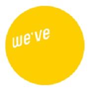 フリュー、子会社ウィーヴを吸収合併 業務の集約と人材配置の最適化の ...