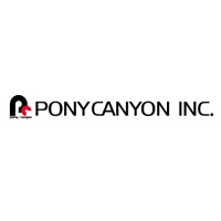 ポニーキャニオン、2018年3月期は最終利益54%増と大幅増益での着地に ...