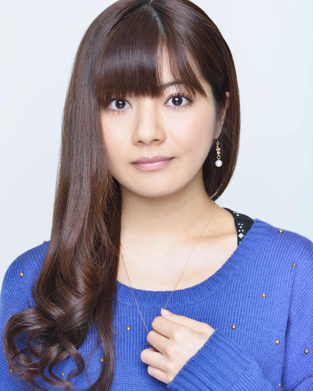 明坂聡美の画像 p1_30