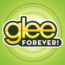 Klab 人気海外ドラマ Glee の音楽ゲーム Gleeforever を全世界のapp Storeとgoogle Playでリリース Social Game Info