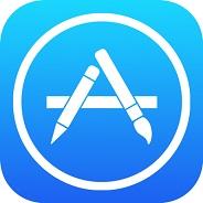 iOSで大規模な障害か 『ロマサガRS』や『PUBG』など複数のアプリで起動できないトラブルが発生中