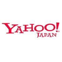 3月23日~27日のサービス終了記事…「Yahoo!ゲーム プレイヤー」、『DQライバルズ』Yahoo!ゲームプレイヤー版、『プリキュア つながるぱずるん』