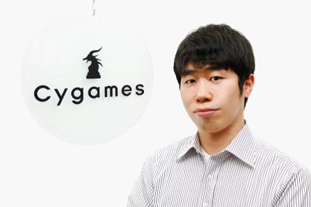 Cygamesの画像 p1_32