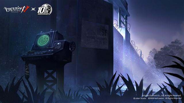 ダンガン ロンパ 5 コラボ 第 人格 【第五人格】「第五人格×ダンガンロンパ」コラボ内容と最新情報まとめ!【IdentityV】