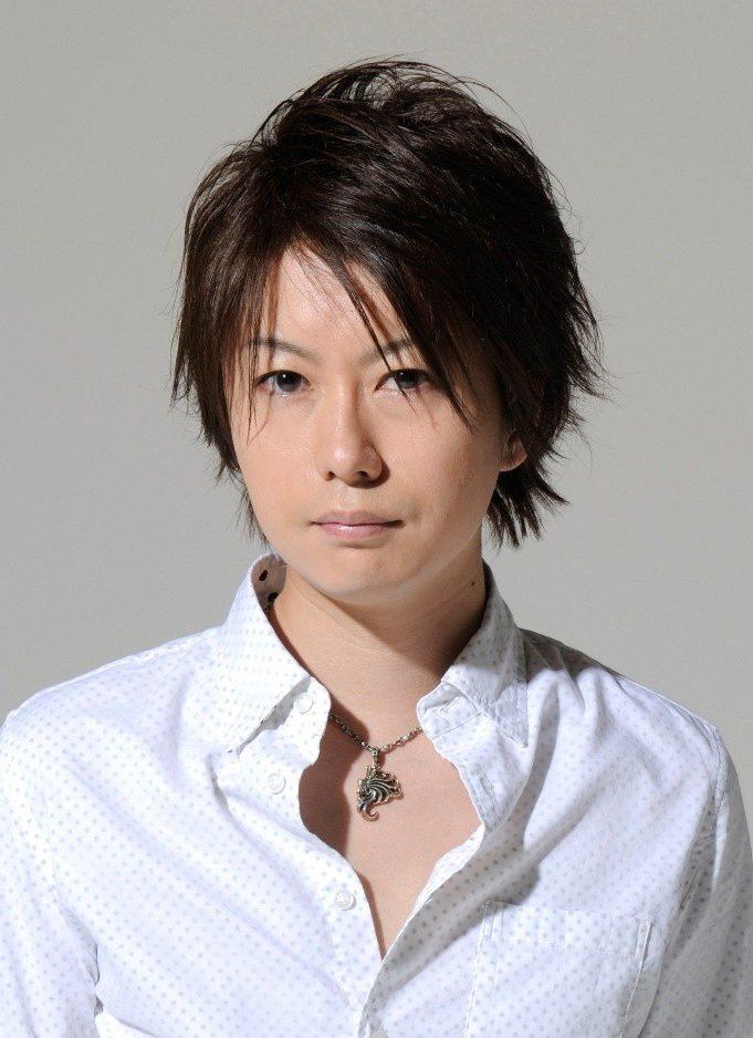 上田麗奈の画像 p1_33