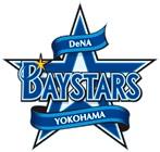 横浜DeNAベイスターズ、横浜スタジアムを総額98億円で公開買付け…「横浜スタジアム『コミュニティーボールパーク』化構想」をさらに推進 | Social Game Info