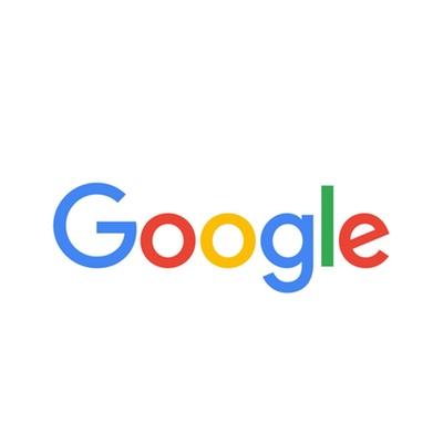 Google 規約 変更