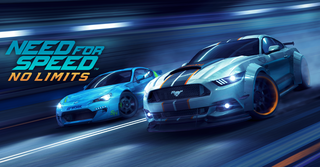 Image currently unavailable. Go to www.generator.nearhack.com and choose Need for Speed No Limits image, you will be redirect to Need for Speed No Limits Generator site.