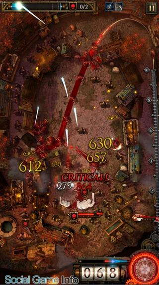 http://i2.gamebiz.jp/images/original/178388329756fa02c62eae00011.jpg