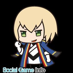 アークシステムワークス 新作アプリ イートビート デッドスパイクさん のandroid版を配信開始 格闘ゲーム Blazblue のリズムゲーム Social Game Info