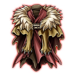 アイディス ラストクラウディア Dr Stone コラボにて新ユニット 獅子王 司 参戦 クリスタル3000個などの豪華ログボも Social Game Info
