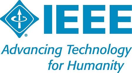 IEEE調査】世界のゲーマーのプレ...