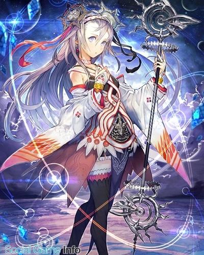 〇セルシオ=グランガーゼ 帝国 の若き騎士団員。超人的な能力を持ち、... アクセルマークとフジ