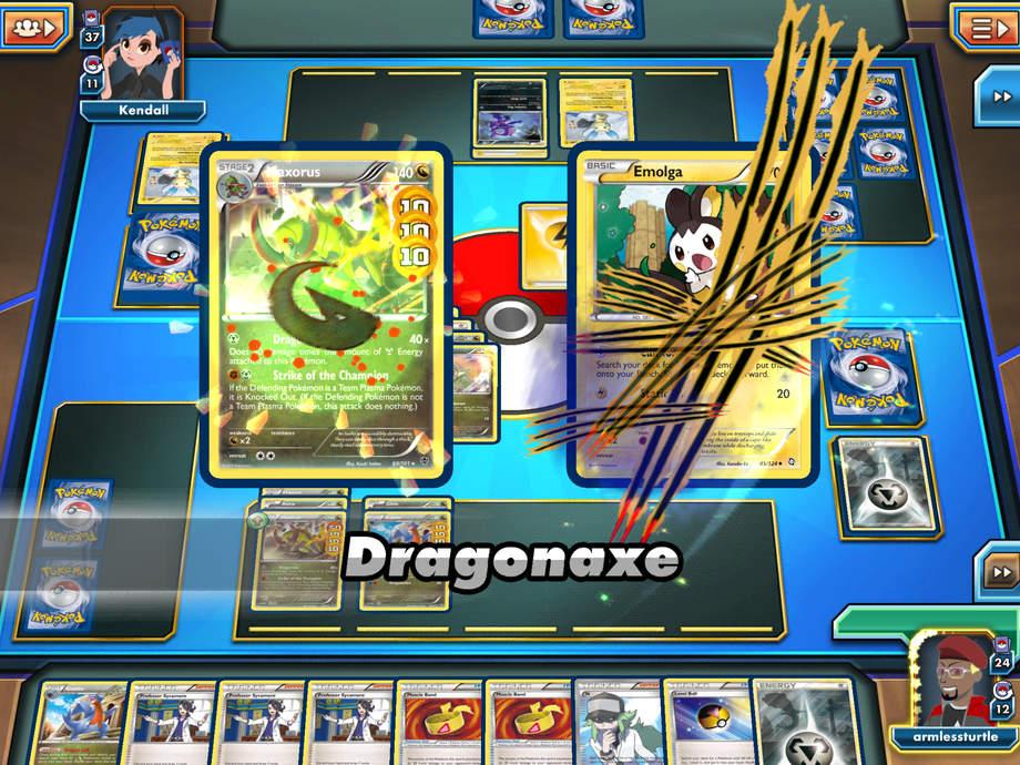 アプリ カード ゲーム