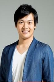 Aiming、『ロストレガリア』の公式ニコニコ生放送を3月22日に配信…山田 ...