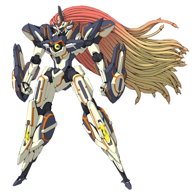 主人公 - スーパーロボット大戦Wiki