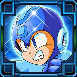 バンナム スーパーロボット大戦x W でイベント 次元を超えた戦い を開始 報酬は Ssr フォルテ さらに新年を記念したキャンペーンも Social Game Info