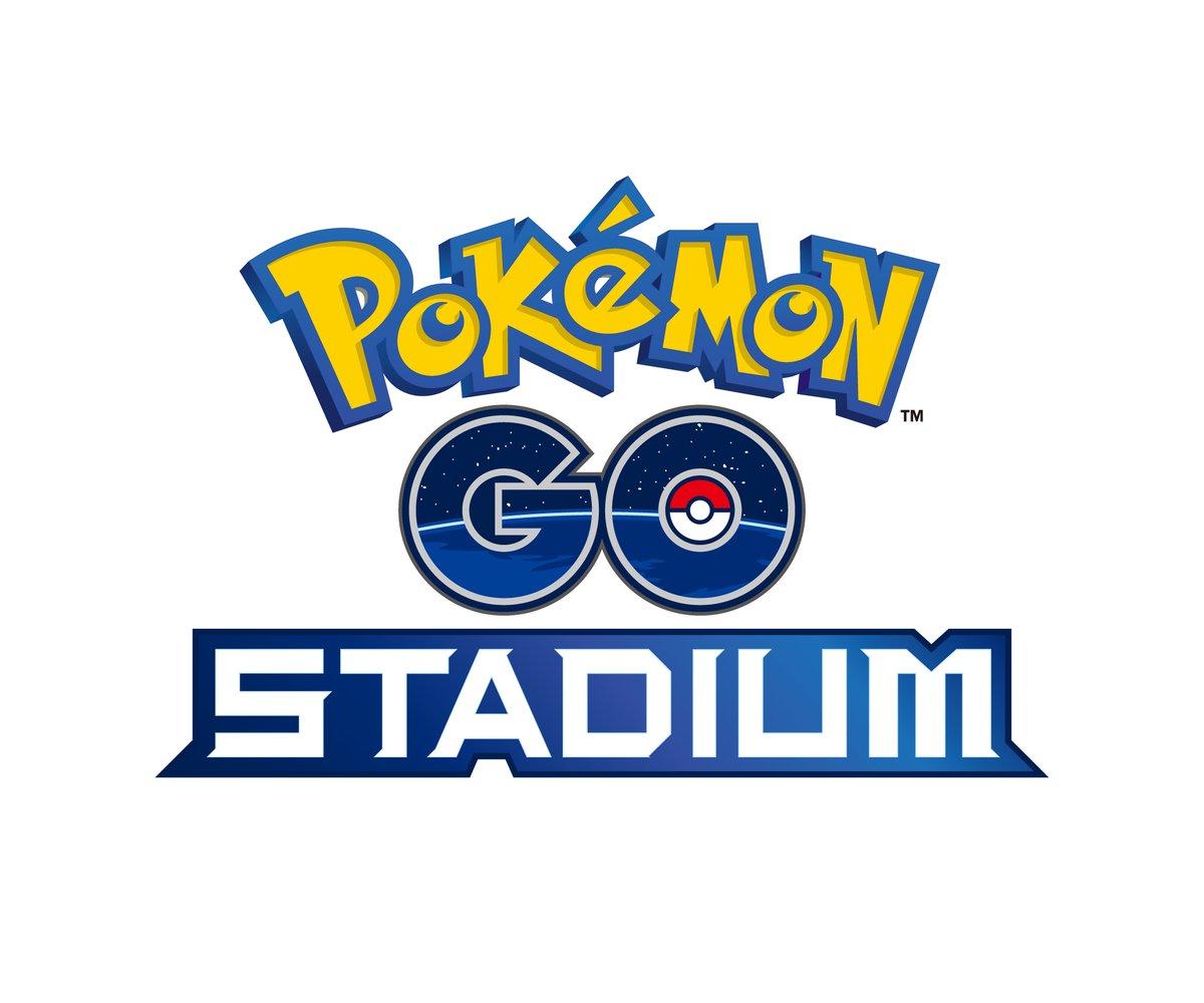 nianticとポケモン、『ポケモンgo』を使った大型イベント「pokémon go