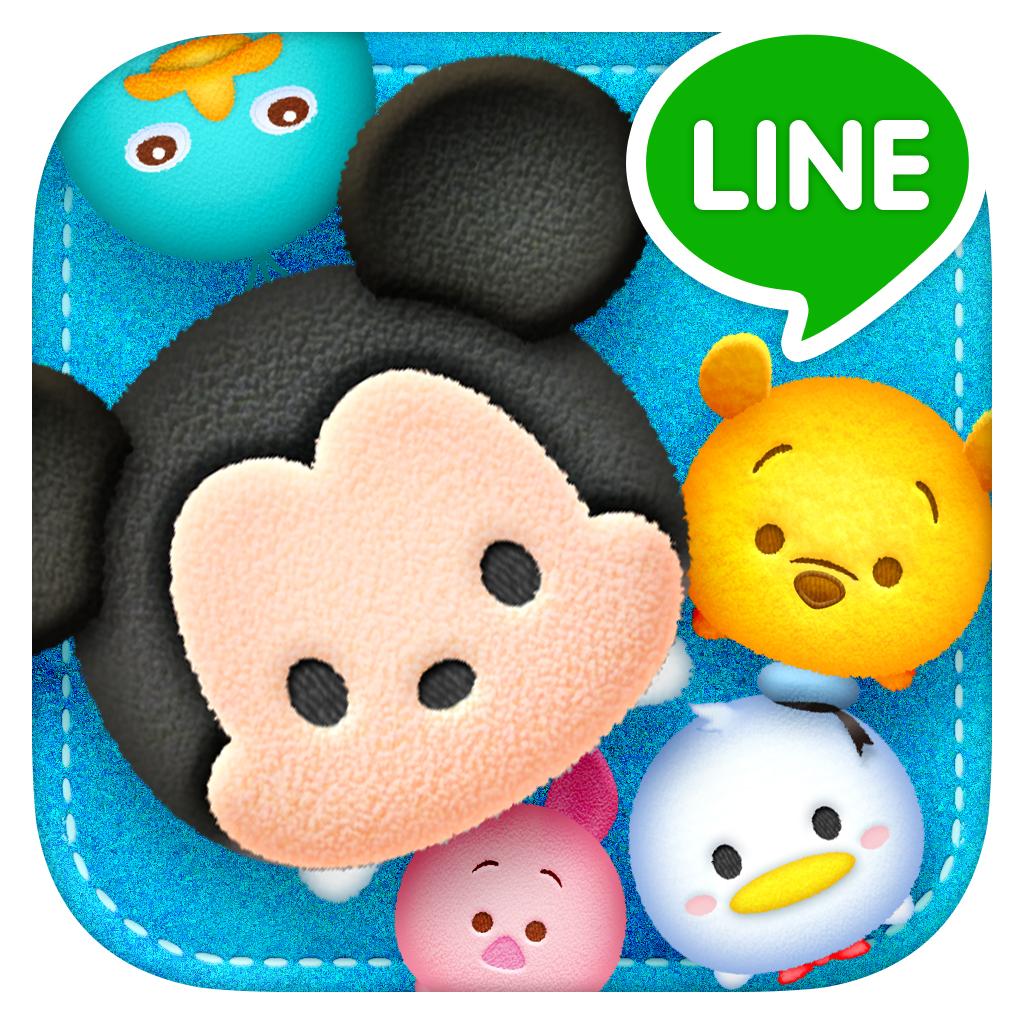 LINE、カジュアルパズルゲーム ...