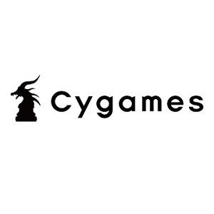Cygamesの画像 p1_25