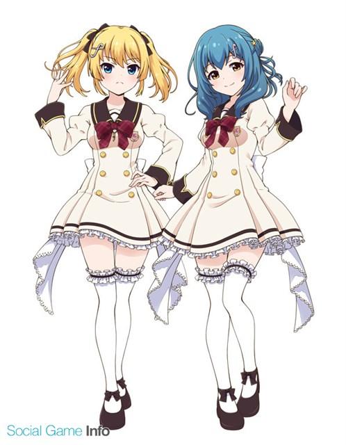 最新 二 人組 キャラクター 壁紙イラストキャラクター