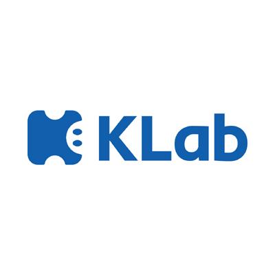 【人事】KLab、役員人事が内定 森田英克社長ら5人全員が重任
