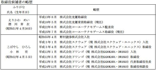 小林宏 (カーリング選手)の画像 p1_9