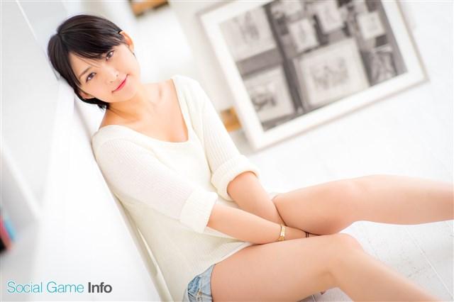 水沢柚乃の画像 p1_38