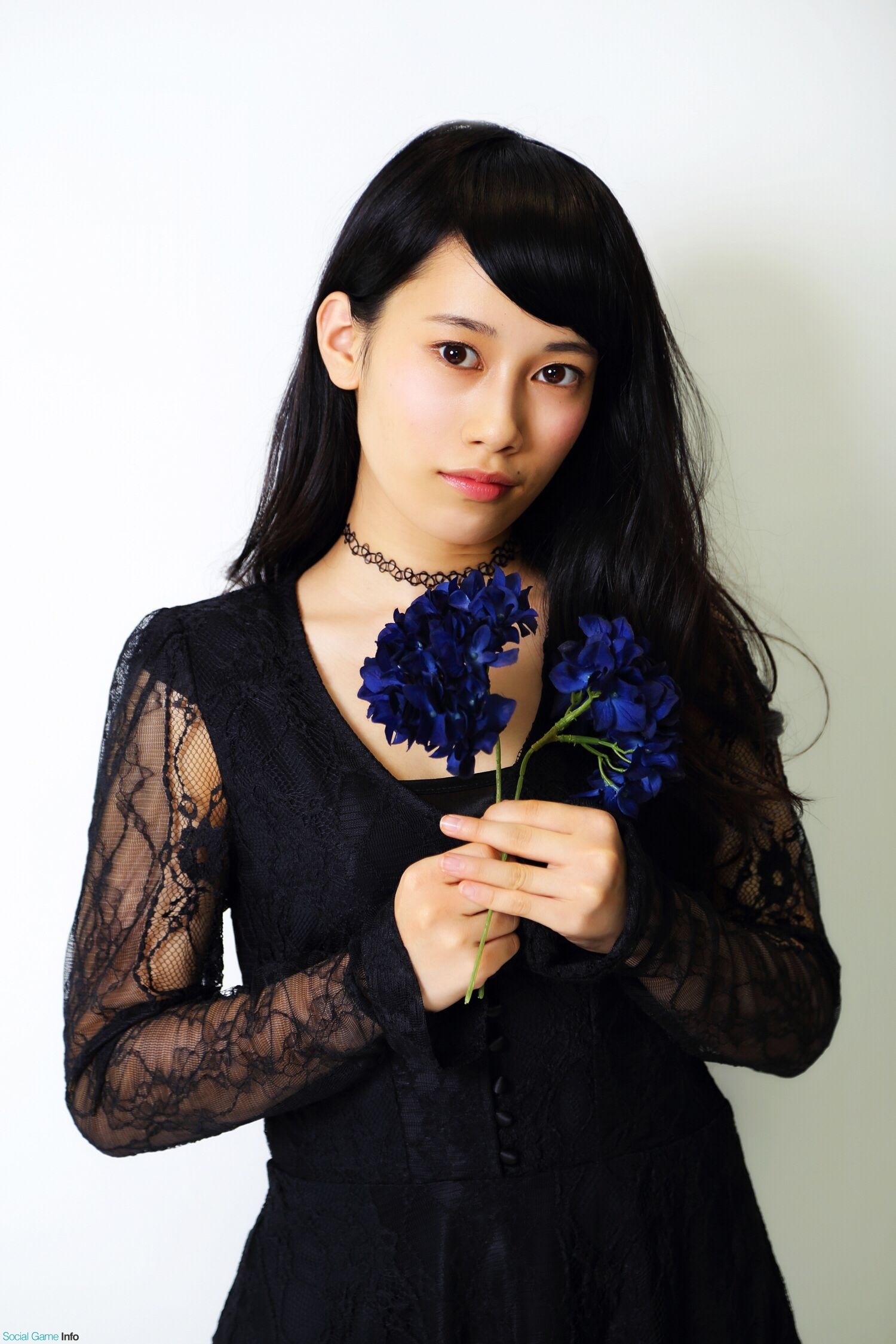佐々木李子の画像 p1_6