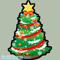 ワーナー トムとジェリー ざくざくトレジャー でイベント特効ピッケルが確定の クリスマスクーポン がもらえる クリスマスイベント を開催 Social Game Info