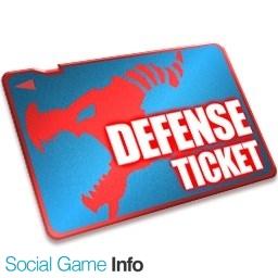 ネクソン Hide And Fire で共闘モードに新ステージ ファルコン防衛戦 を実装 新スキン ローズ ビキニver 新銃器が登場 Social Game Info