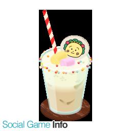 ゲームオン クックと魔法のレシピ おかわり が コジコジメルヘンカフェ とのコラボレーションを4月27日より開始 Social Game Info