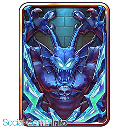 スクエニ ドラゴンクエストライバルズ で着衣装のククールとピサロのスリーブを交換所に期間限定で追加 Social Game Info